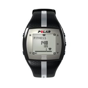 Polar FT7 Heart Rate Watch